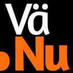 Västervik.Nu - logga